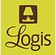 logis-france.png