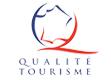 qualite-tourisme.jpg