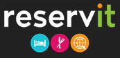 logo_reservit.png
